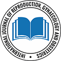 International Journal of Reproduction, Gynaecology and Obstetrics